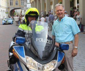 Bad Ems Polizei
